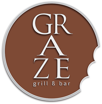 Grace Bar and Grill