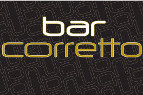 Bar Corretto at sydney international airport